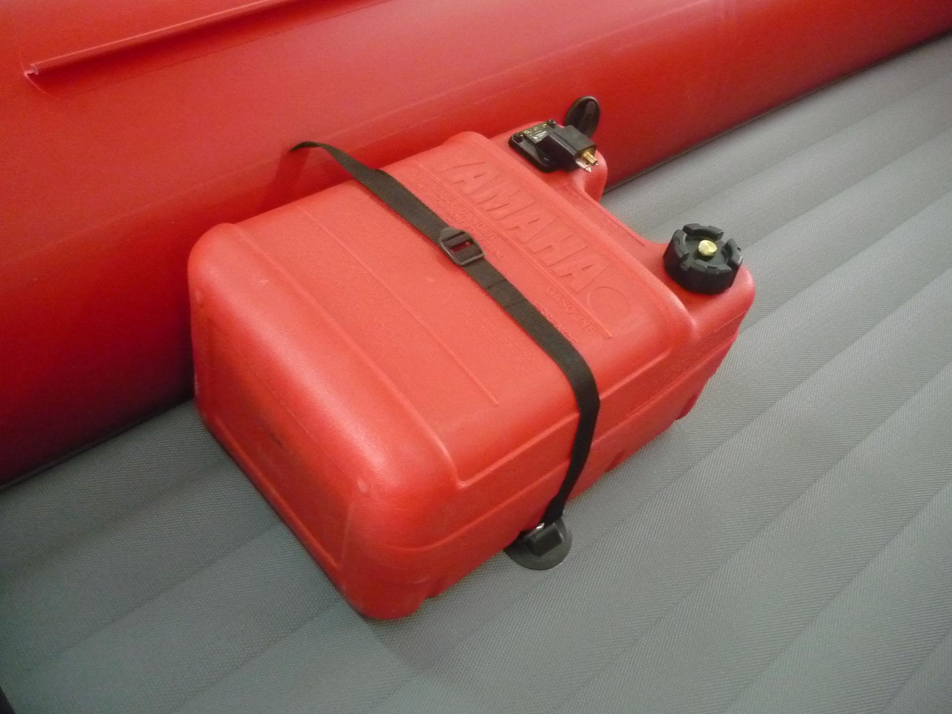 Как отремонтировать топливный бак. Ремонт бензобака 39