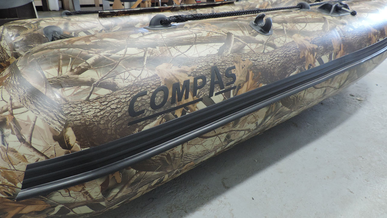 CompAs 285e