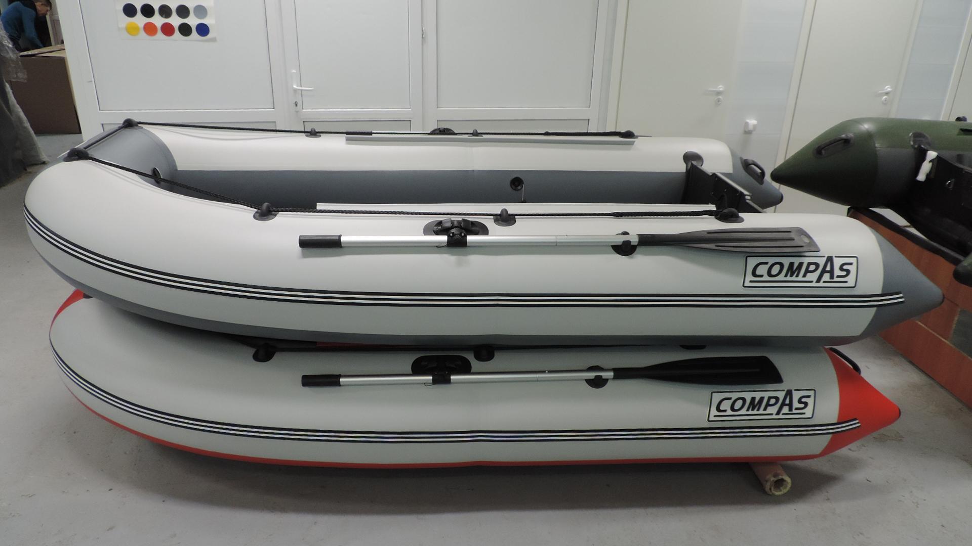 CompAs 325e