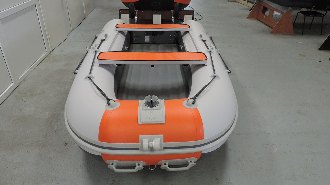 CompAs 350