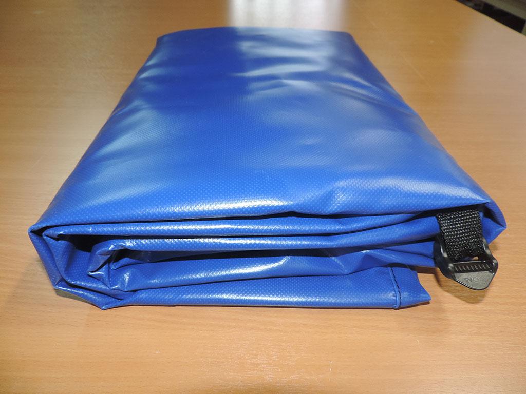 Упаковочная сумка для лодки